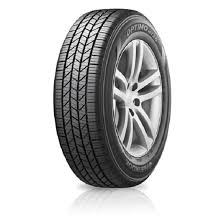225 70r14 light truck tires hankook optimo h725 all season tire 225 70r14 98t free shipping