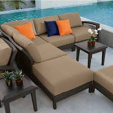 Tropitone Patio Furniture Sale 33 Best Calgary Outdoor Patio Furniture Images On Pinterest