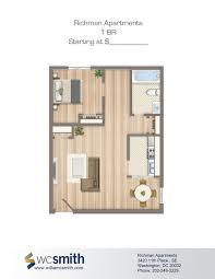 richman apartments washington dc apartments and bedrooms