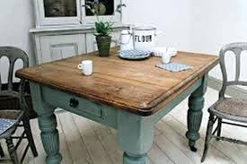 round farmhouse dining table and chairs the most round farmhouse table small farmhouse dining table