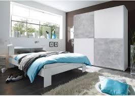 m bel schlafzimmer möbel as handels gmbh schlafzimmer