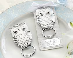 owl baby shower favors pink owl baby shower girl owl decorations