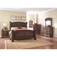 22 best beautiful bedroom sets images on pinterest acme