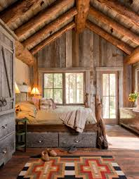 Rustic Elegant Bedroom Designs Bedroom Decorating Small Bedroom Decorating Ideas For Men White