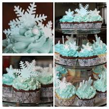 winter baby shower 98 best winter baby shower images on