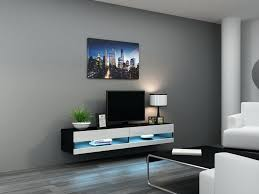 Wall Tv Stands With Shelves Best Ideas About Tv Wall Mount Mounted Alsohanging Without Stud