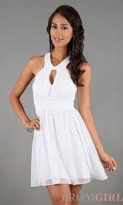 white confirmation dresses white confirmation dresses 2018 2019 fashionmyshop