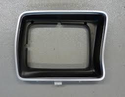 79 Ford F150 Truck Parts - grill parts 78 79 truck broncograveyard com
