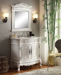 Bathroom Vanities And Mirrors Sets Vanity Mirror Set Classic Style