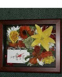 Flower Preservation Flower Preservation Sympathy Delivery Middletown De Forget Me