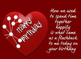 50 best happy birthday wishes images on pinterest wish for bday