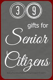 senior citizen gifts zucchini summer gifts for senior citizens