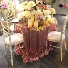 modern table linen online get cheap modern table linens round tables aliexpress com