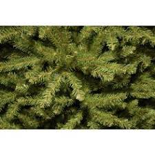 home depot black friday artifical trees 6 5 foot artificial north valley tree with 450 clear lights green