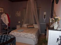 chambre beauvais chambre d hôte beauvais réservation chambre beauvais tillé