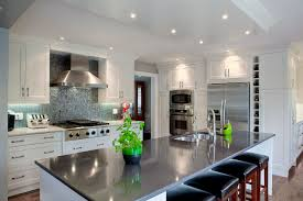 kitchen cabinet planner online free kitchen design online interior small l shaped black and white