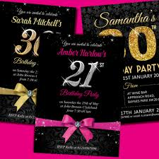 50th birthday invitations wording decorating of party