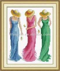 cross stitch kits india cross stitch kits india suppliers and