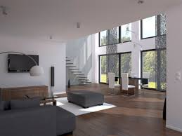 Mobel Fur Balkon 52 Ideen Wohnstil Best Ideen Moderne Designtreppen Individuellen Wohnstil