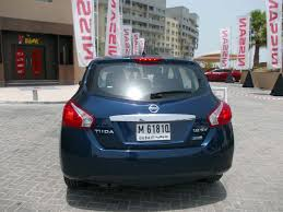 nissan tiida hatchback 2014 all new nissan tiida launched u2013 fans meet long awaited bliss