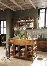 best 25 olive green kitchen ideas on pinterest olive kitchen