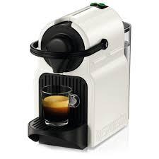 espresso maker best home espresso machine reviews guide 2017
