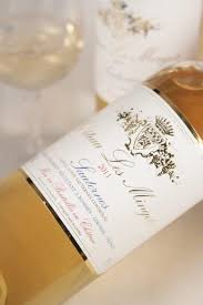sauternes magic château guiraud bordeaux sauternes dessert wine shop with hennings wine merchants