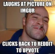 Good Guy Greg Meme Generator - good guy greg meme creator mydrlynx