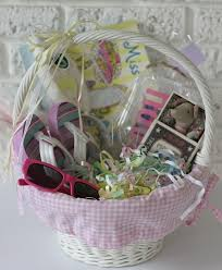 children s easter basket ideas simple easter basket filler ideas