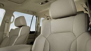 lexus interior parchment make an educated buying decision when viewing all the features
