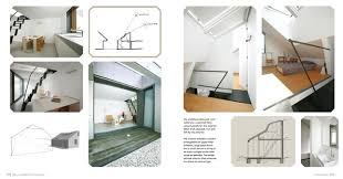 tiny house innovations shedworking nano house innovations for small dwellings