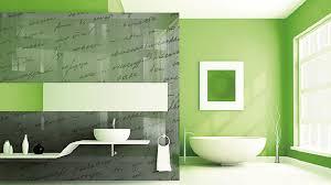 vneste na jar do interiéru farby interiér a technológie