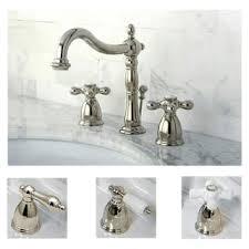 bathroom faucets shop the best deals for nov 2017 overstock com