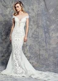wedding dress trend 2018 2018 wedding dress trends hitched co uk