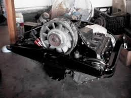 used porsche 911 engines used engine problems and solutions