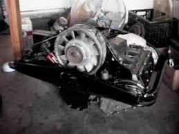 porsche 911 engine parts porsche 74 911 2 7 rebuilt engine for sale pelican parts