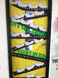 New Years Classroom Decorations by 15 Best Classroom Door Creations Images On Pinterest Classroom