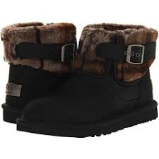 ugg jocelin sale ugg jocelin plaid ok yes these got them them