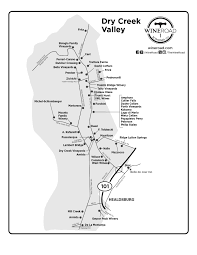 Perry Florida Map by Maps Wine Road