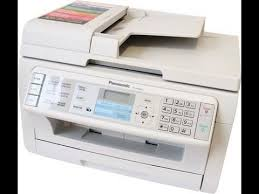 Toner Panasonic Kx Mb2085 how to rebuild and reset panasonic drum kx mb2085 for kx mb2000