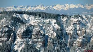 arrowhead mountain homes colorado mountain homes for sale