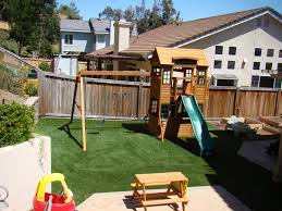 san diego artificial grass turf jus turf synthetic grass