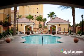 10 pool photos at wyndham grand desert hotel oyster com