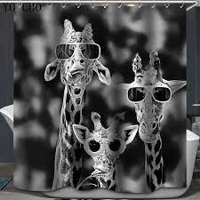 giraffe bathroom accessories home design home design