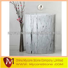 Onyx Pedestal Sink Onyx Pedestal Sinks Onyx Pedestal Sinks Suppliers And