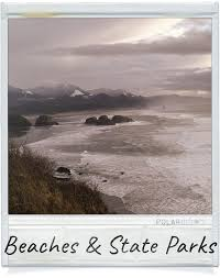 Cannon Beach Oregon Map by Things To Do In Cannon Beach Or The Waves