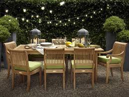Outdoor Patio Lamp by Light Strings Patio Lighting Patio String Lights Design Patio