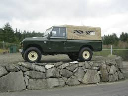 land rover series 1 hardtop land rover series iii ffr dare britannia ltd