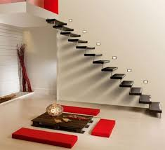 house stairs stairs design inside house a more decor