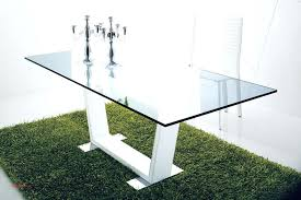 tempered glass table top ikea tempered glass for table tops luxury tempered glass table top ikea